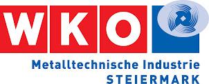 WKO Metalltechnische Industrie Steiermark