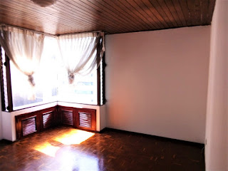 apartamento en Santa Clara zona 10