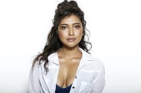 Carishma Basday Wikipedia, Age, Biography, Height, Boyfriend, Instagram