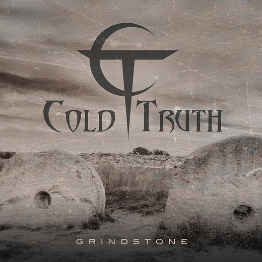 COLD TRUTH - Grindstone (2016) full