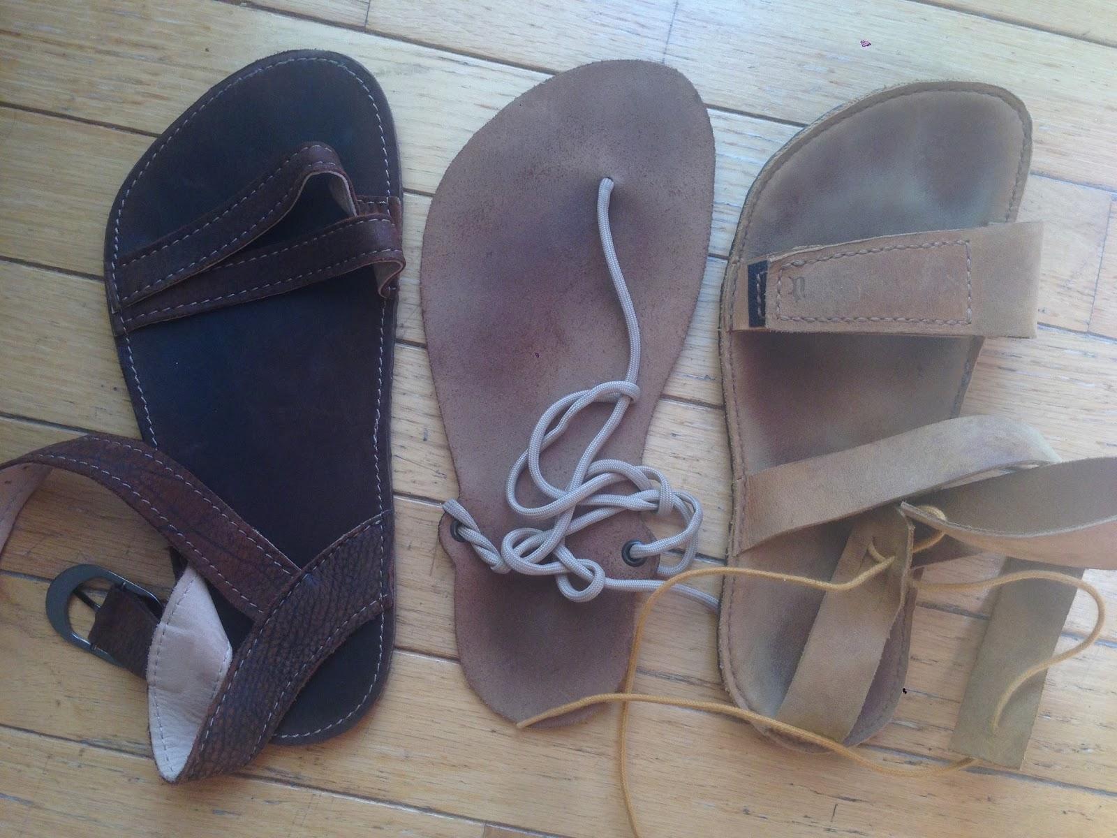 V pavučině  Srovnávací  dámské sandály c7cd2e263b