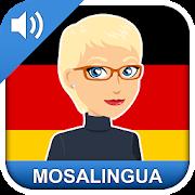 MosaLingua Learn Deutsch