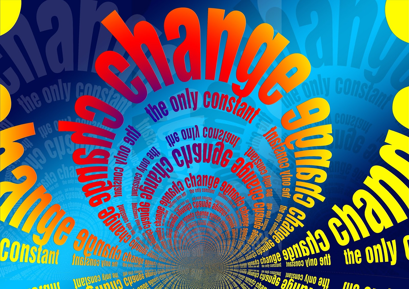 """CIO Master"""" Book Preview: Chapter 3 """"CIOs as Change Agents"""