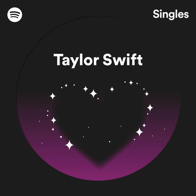 Room 215 Rip Ost: Spotify Singles [iTunes Rip M4A]