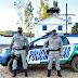 Polícia Militar prende homem acusado de violência doméstica em Buenolândia, município de Goiás - GO