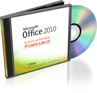 descargar office 2017 portable mega