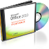 Microsoft Office 2010  [Portable][Activado para bajos recursos][Compatible con Windows 7, 8 y 10]