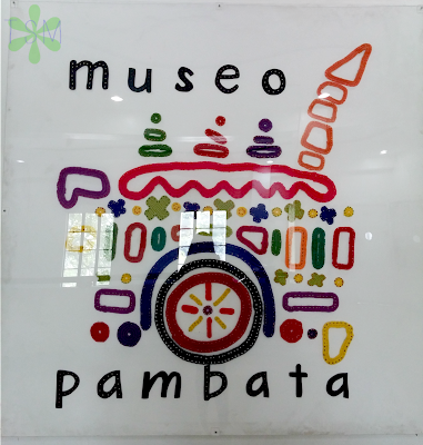 Museo Pambata; Happy Learning Place for Children