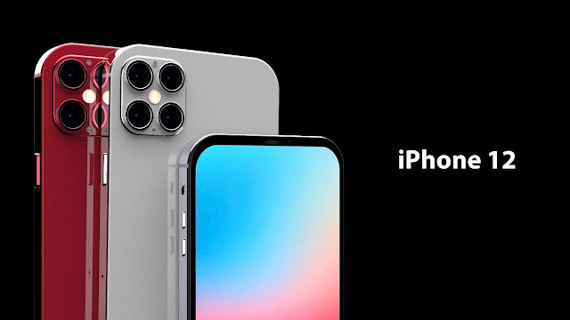 iphone 12 release date  iphone 12 pro  iphone 12 max  new iphone 12  apple iphone 12  iphone 12 colors  iphone 12 features  iphone 12 design Iphone 12 iphone 10 iphone discovered iphone ten iphone price iphone 6 iphone price iphone 6 iphone no country made iphone mobile iphone price iphone 11 iphone xr iphone 6 iphone 7 iphone xs iphone 11 pro iphone 8 iphone price in bd