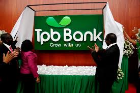 13 Job Opportunities At Tanzania Postal Bank Plc