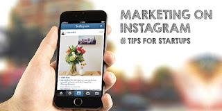 tips buat jadi selebgram dan jualan laris manis di instagram