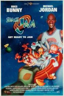 descargar Space Jam – El Juego del Siglo en Español Latino