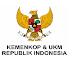 Lowongan Kerja Petugas PPKL Kementerian Koperasi dan UKM Republik Indonesia