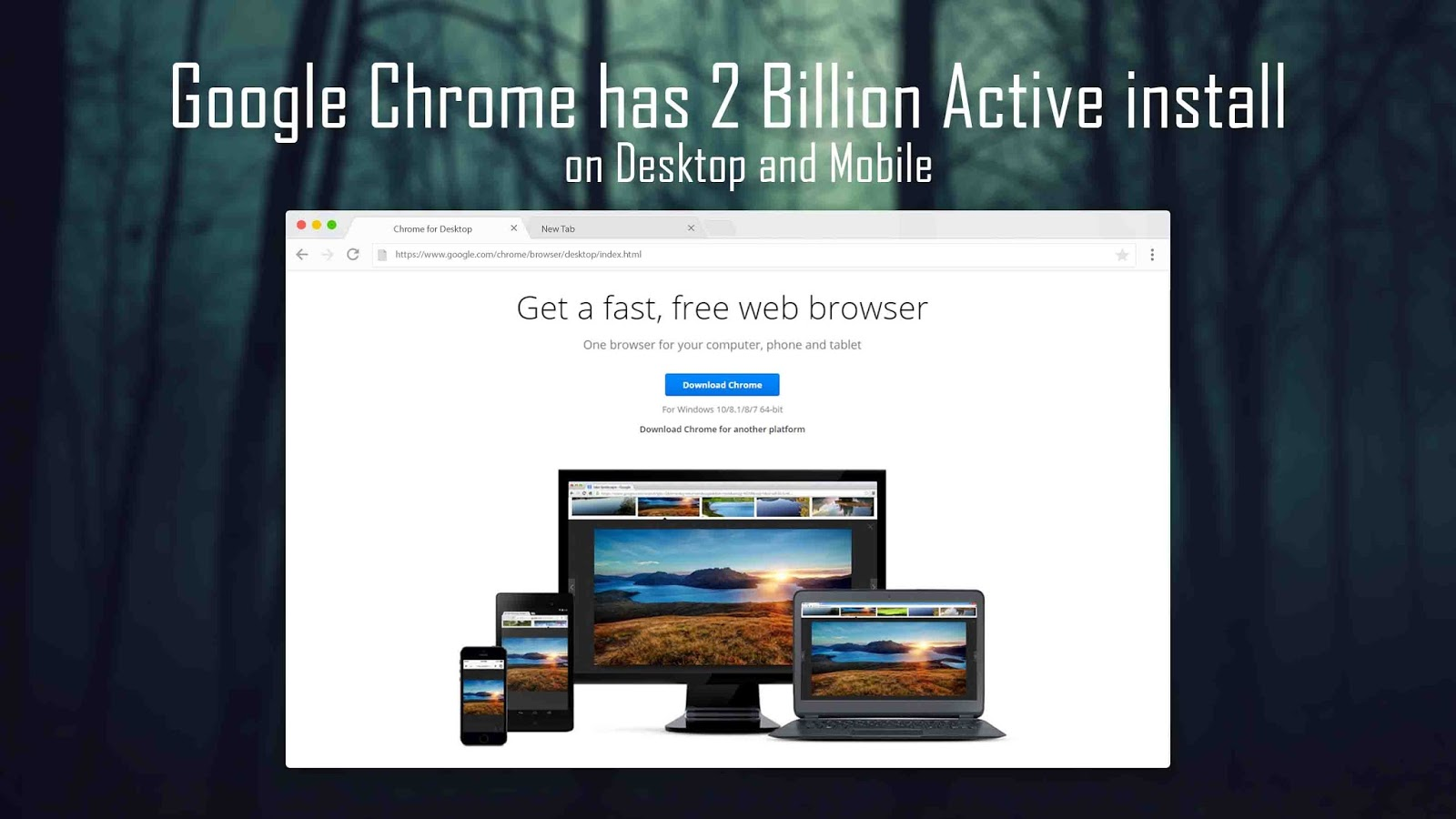 Mobile One Browser Free Download