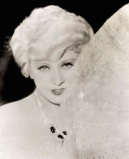 Mae West