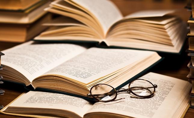 Imágenes De Libros De Texto