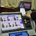 Papel y digital: así votarán en Neuquén