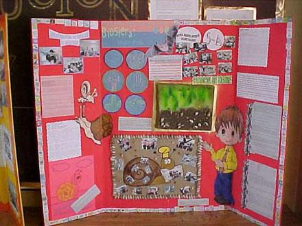 Medios gr ficos escolares el peri dico mural for Editorial periodico mural