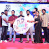 Raja Varu Rani Garu Pre Release Event