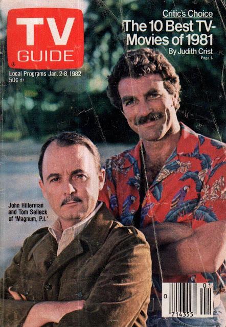1982.01.02 - TV Guide