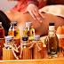 Review dầu argan trị rạn da nguyên chất có tốt không, bán ở đâu, giá bao nhiêu?