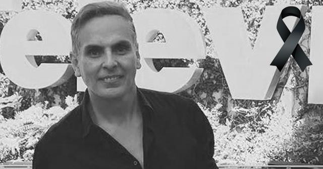 Se especula que Ex- Garibaldi Xavier Ortiz se quito la vida