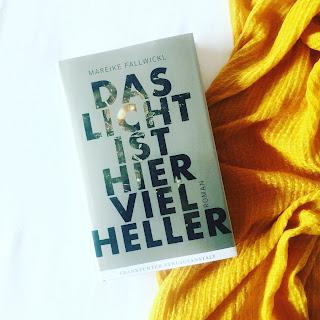 Bestseller Indie Buchtipp Buchempfehlung Literatur Feminismus Gesellschaft Frauen
