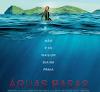 Filme Águas Rasas