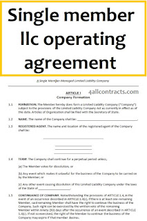 single member llc operating agreement template , example of a single member llc operating agreement , single member llc operating agreement template pdf , single member llc operating agreement word , blank single member llc operating agreement , basic operating agreement single member llc , business operating agreement single member llc , single member llc operating agreement ct , sample single member llc operating agreement california , single member llc operating agreement doc , single member llc operating agreement word document , single member llc operating agreement example , eforms single member llc operating agreement , single member real estate llc operating agreement , single member llc operating agreement form , single member llc operating agreement free template , single member operating agreement for llc , operating agreement required for single member llc , single member llc operating agreement short form , single member llc operating agreement template form , single member llc operating agreement mn , sample single member llc operating agreement new york , single member llc need operating agreement , example of single member llc operating agreement , one page single member llc operating agreement , standard single member llc operating agreement ,