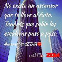 Frases motivación deportiva triatlon ironman maraton20