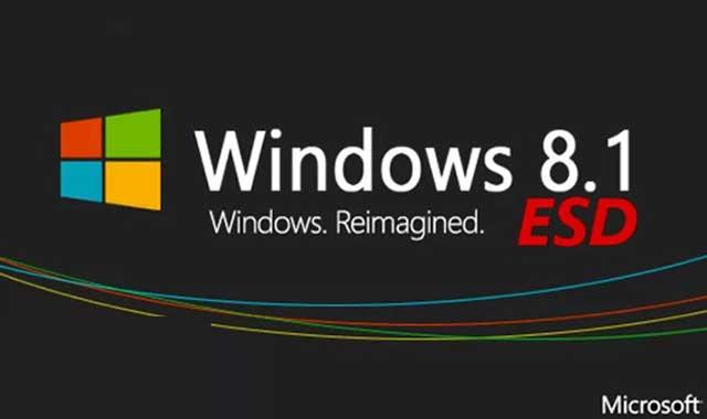 تحميل ويندوز Windows 8.1 Pro نواة 64 بت مجانا