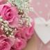 ¡Elabora tu propio ramo de rosas!