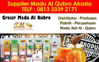 TELP. 0896 5396 7611, Madu al qubro putih, Jual madu al qubro putih murni dari sumbawa