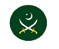 Latest Jobs in Join Pak Army 2021- Apply Online Pakistan Army Jobs For Military police , Clerk & Sipahi - Online Registration