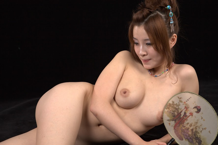 Chinese Nude_Art_Photos_-_109_-_MeiQi_Vol_3 re s-Chinese_Nude_Art_Photos_-_109_-_MeiQi_Vol_3.rar.IMG_0404