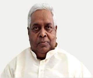 madhubani-congress-tribute-sadanand-singh
