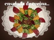 https://www.carminasardinaysucocina.com/2019/04/ensalada-de-cecina-brie-y-vinagreta-de.html