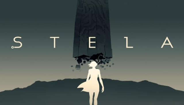 Stela is a fascinating, mystical game that allows every gamer to plunge into a fantasy world.
