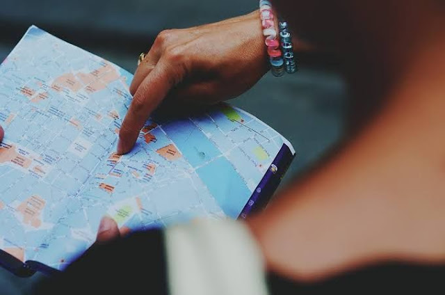 6 Hal Yang Perlu Dihindari Ketika Menyusun Itinerary Untuk Traveling