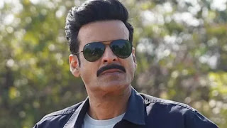 manoj-bajpayee-tested-positive-for-covid-19-during-dispatch-movie-shooting-home-quarantine