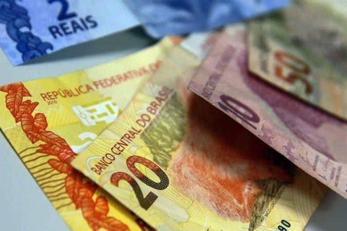 Governo aumenta IOF para financiar ampliação do novo Bolsa Família