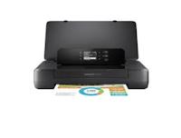 HP OfficeJet 200 Treiber Download