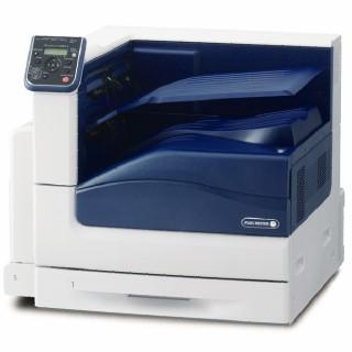 Xerox Phaser 7800 Driver Windows (32-bit), Mac, Linux
