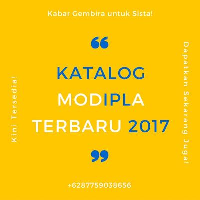 katalog modipla 2017