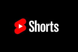 YouTube Announced $100 Million For Shorts Creators in US & India