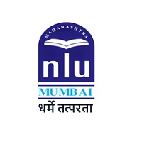 MNLU Mumbai Bharti 2021