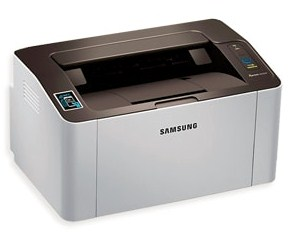 Samsung Xpress SL-M2022 Driver Windows