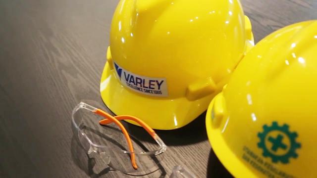 Lowongan Kerja PT Varley Indonesia Area Penempatan Cilegon