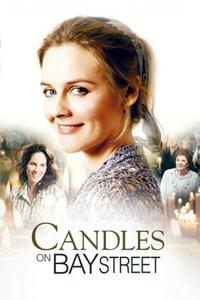 Watch Candles on Bay Street Online Free in HD