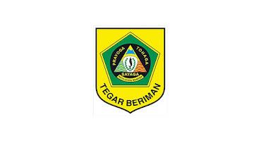 Lowongan Seleksi CPNS Kabupaten Bogor (839 Formasi)